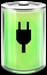 Battery Tips